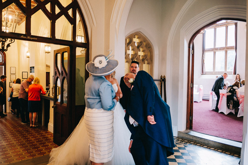 MILES VICTORIA DOCUMENTARY WEDDING PHOTOGRAPHY WORCESTER STANBROOK ABBEY 84