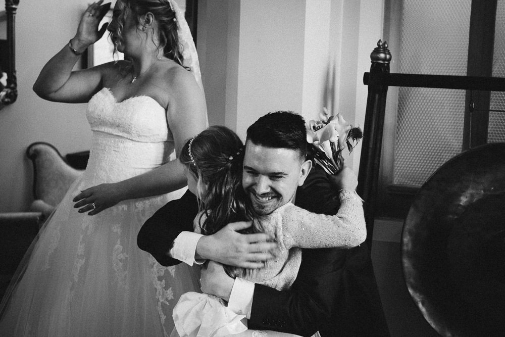 MILES VICTORIA DOCUMENTARY WEDDING PHOTOGRAPHY WORCESTER STANBROOK ABBEY 85