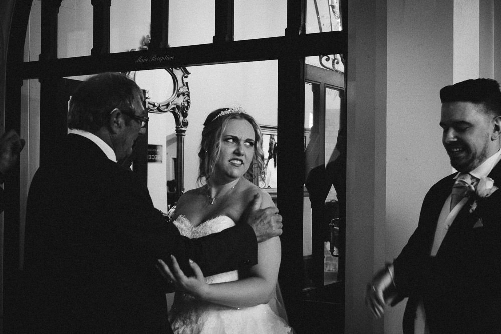 MILES VICTORIA DOCUMENTARY WEDDING PHOTOGRAPHY WORCESTER STANBROOK ABBEY 86