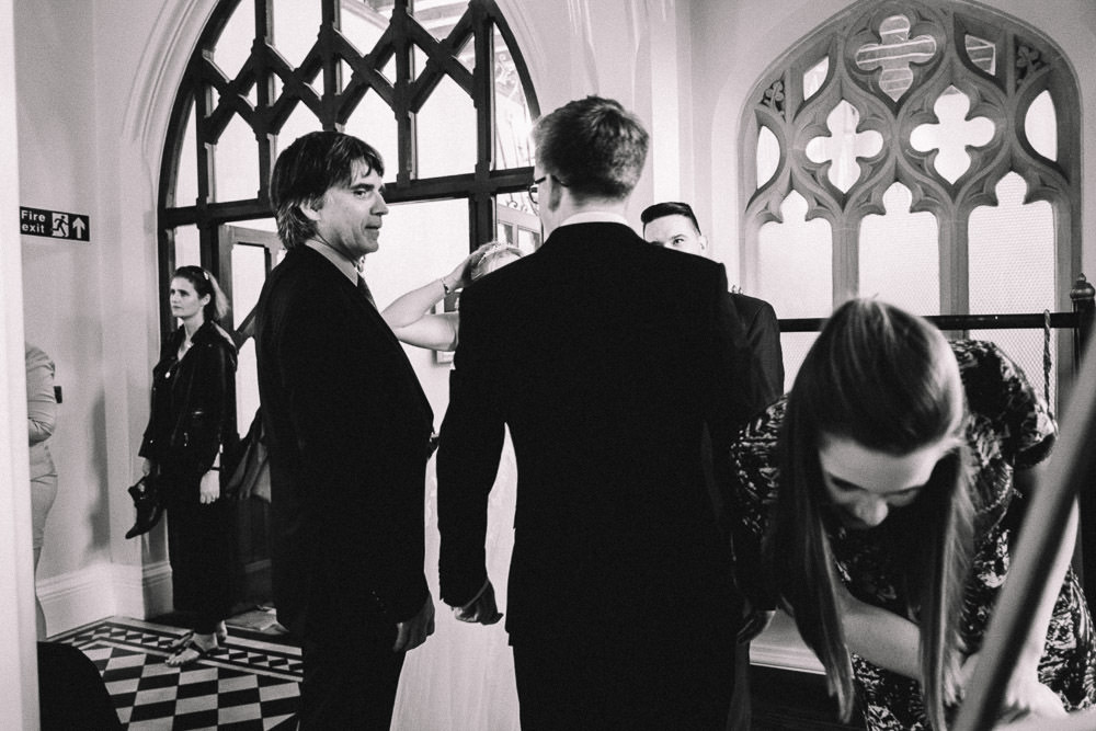 MILES VICTORIA DOCUMENTARY WEDDING PHOTOGRAPHY WORCESTER STANBROOK ABBEY 87