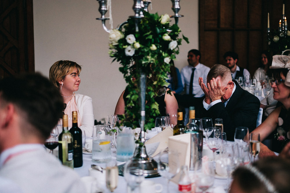 MILES VICTORIA DOCUMENTARY WEDDING PHOTOGRAPHY WORCESTER STANBROOK ABBEY 91