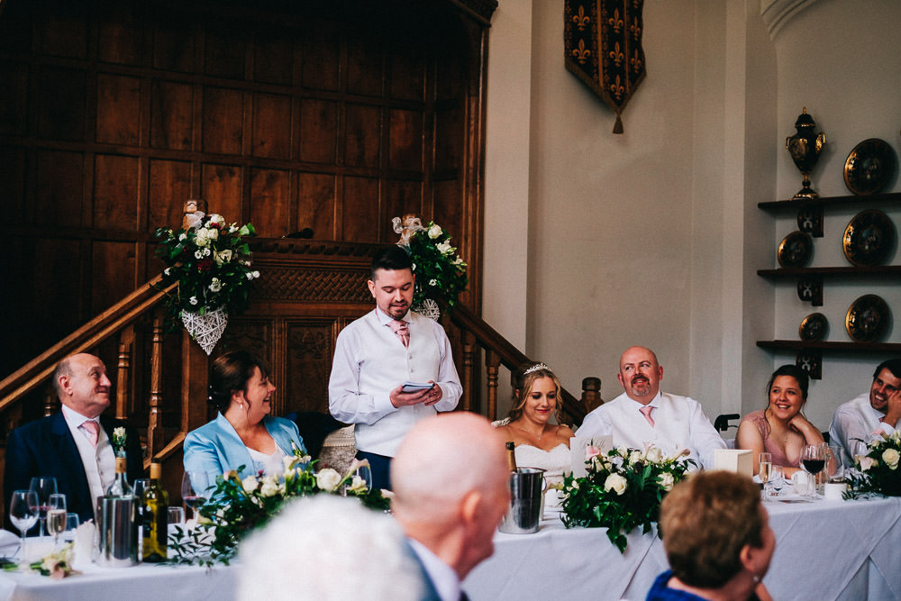 MILES VICTORIA DOCUMENTARY WEDDING PHOTOGRAPHY WORCESTER STANBROOK ABBEY 92