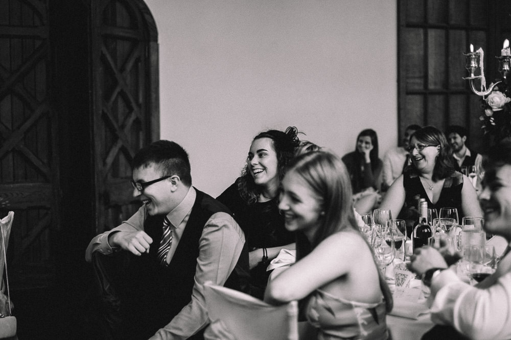 MILES VICTORIA DOCUMENTARY WEDDING PHOTOGRAPHY WORCESTER STANBROOK ABBEY 93