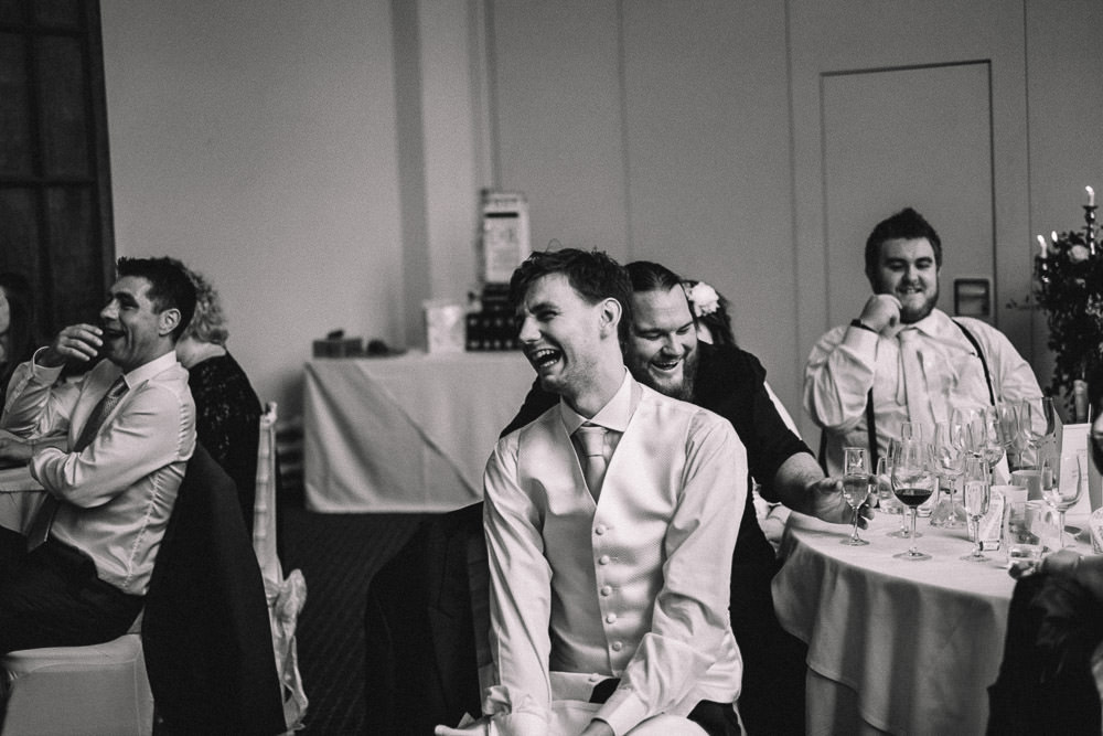 MILES VICTORIA DOCUMENTARY WEDDING PHOTOGRAPHY WORCESTER STANBROOK ABBEY 94