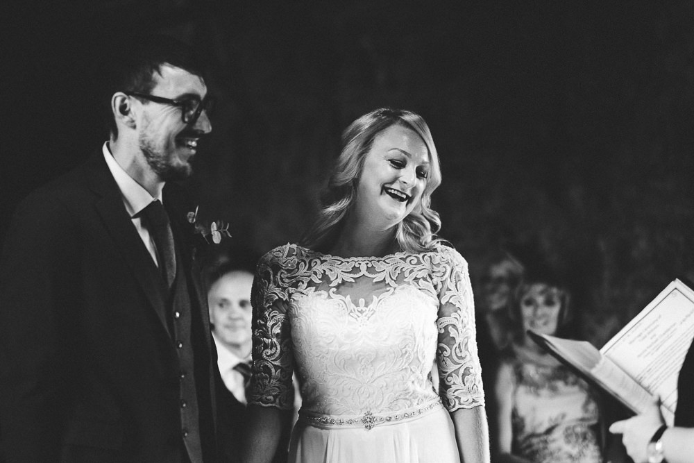 FUN USK CASTLE WEDDING PHOTOGRAPHY WALES 009