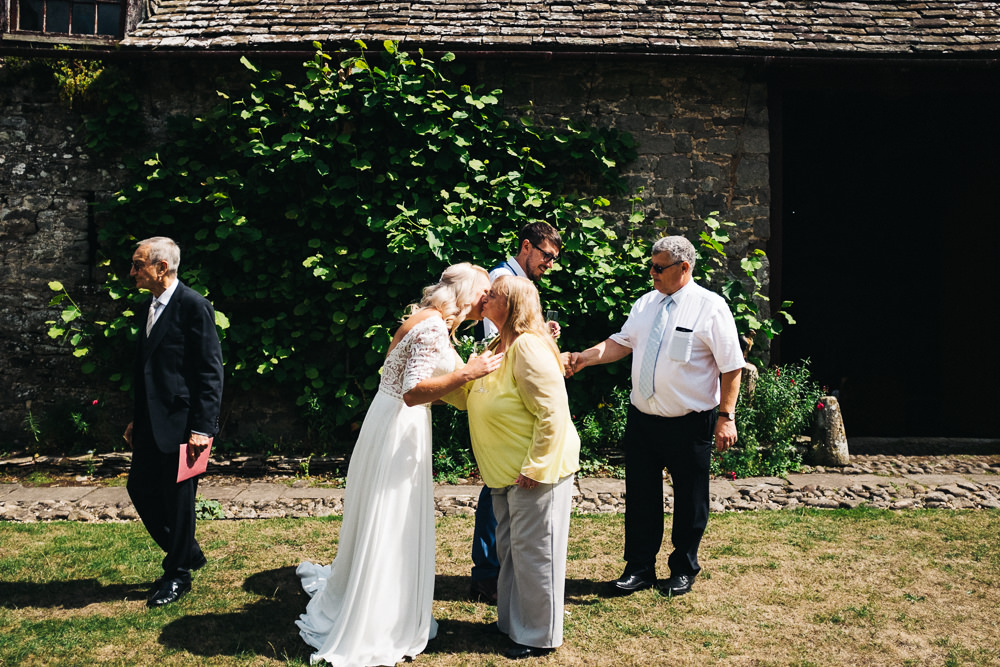FUN USK CASTLE WEDDING PHOTOGRAPHY WALES 030