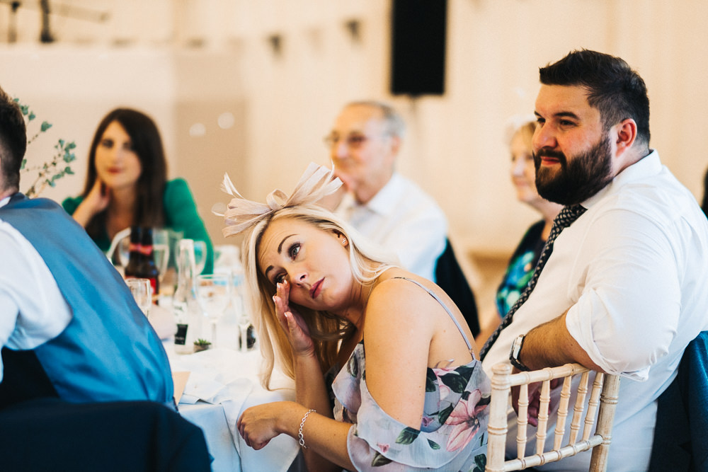 FUN USK CASTLE WEDDING PHOTOGRAPHY WALES 061