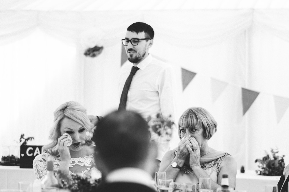 FUN USK CASTLE WEDDING PHOTOGRAPHY WALES 062