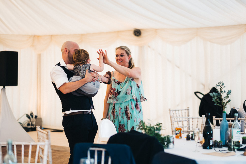 FUN USK CASTLE WEDDING PHOTOGRAPHY WALES 090