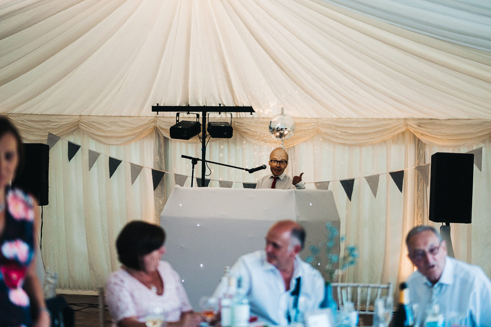 FUN USK CASTLE WEDDING PHOTOGRAPHY WALES 094