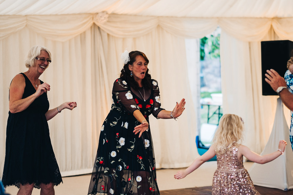FUN USK CASTLE WEDDING PHOTOGRAPHY WALES 106