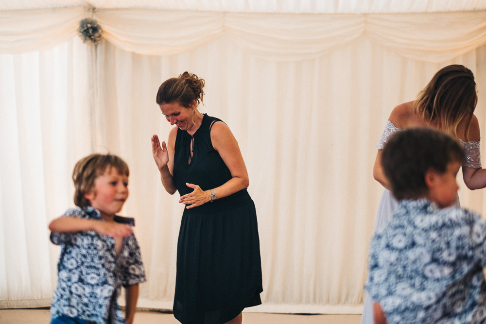 FUN USK CASTLE WEDDING PHOTOGRAPHY WALES 107