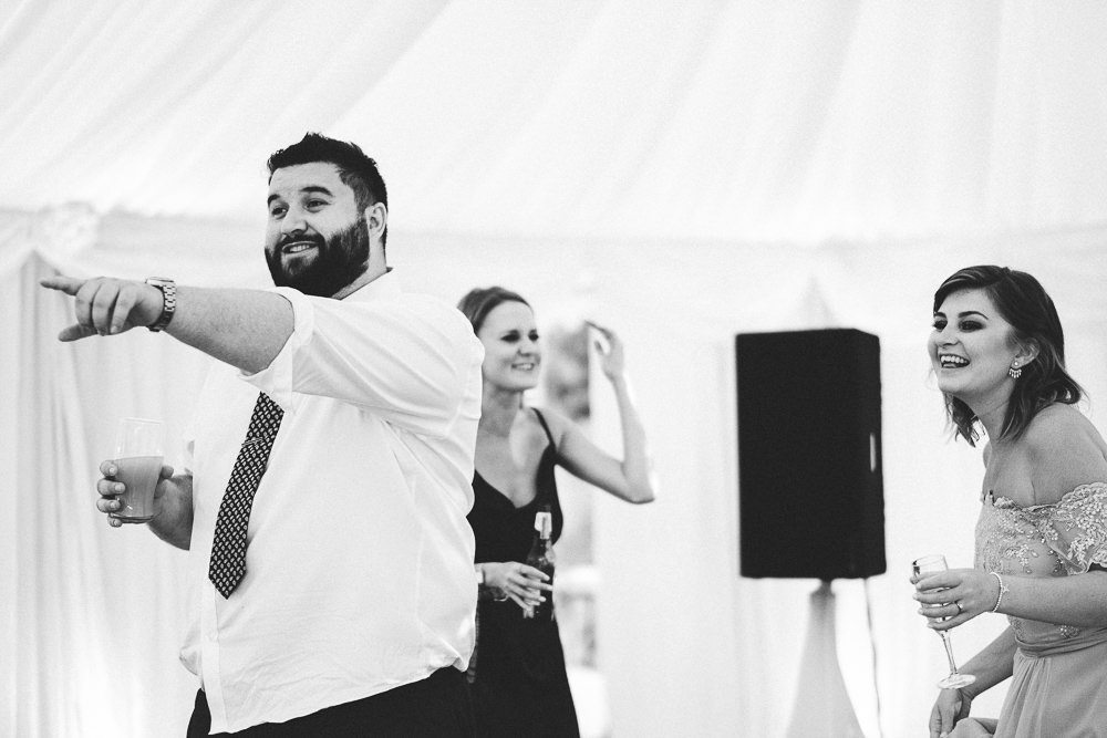 FUN USK CASTLE WEDDING PHOTOGRAPHY WALES 108