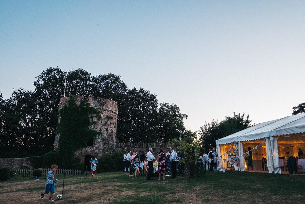 FUN USK CASTLE WEDDING PHOTOGRAPHY WALES 117