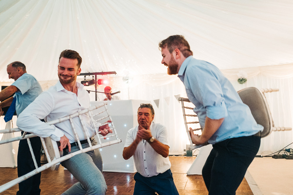 FUN USK CASTLE WEDDING PHOTOGRAPHY WALES 119