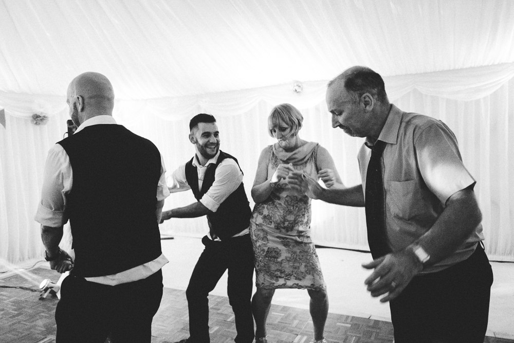 FUN USK CASTLE WEDDING PHOTOGRAPHY WALES 125