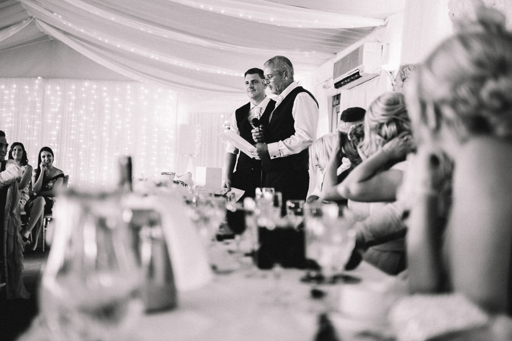 RYAN HOLLY DOCUMENTARY WEDDING PHOTOGRAPHER NEWPORT CELTIC MANOR 34