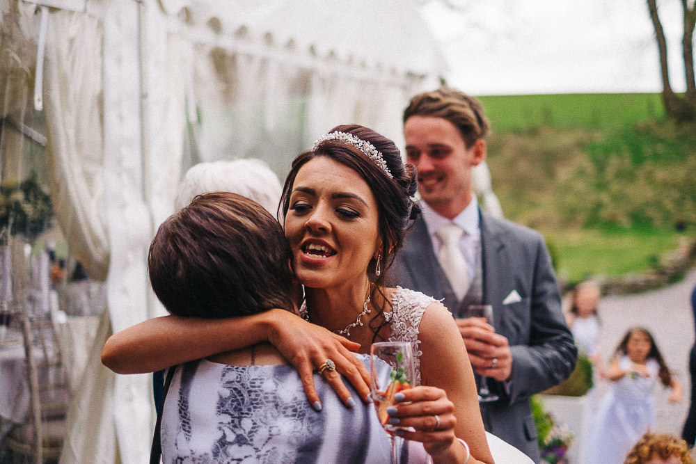 THOMAS ANDREA LAKESIDE VENUE BRIDGEND WEDDING PHOTOGRAPHER 20