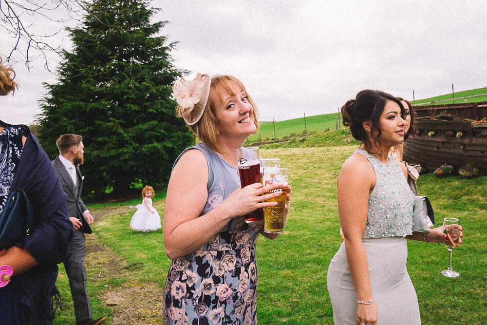 THOMAS ANDREA LAKESIDE VENUE BRIDGEND WEDDING PHOTOGRAPHER 29