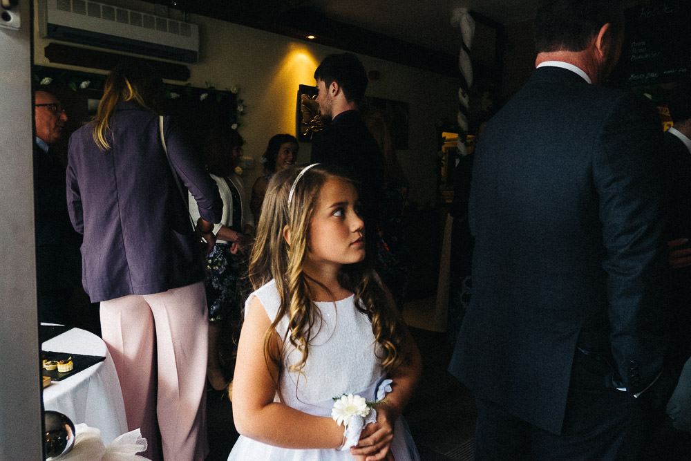 THOMAS ANDREA LAKESIDE VENUE BRIDGEND WEDDING PHOTOGRAPHER 32