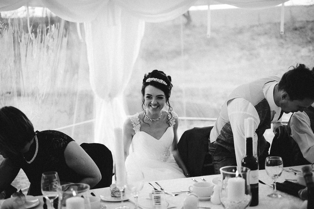 THOMAS ANDREA LAKESIDE VENUE BRIDGEND WEDDING PHOTOGRAPHER 33