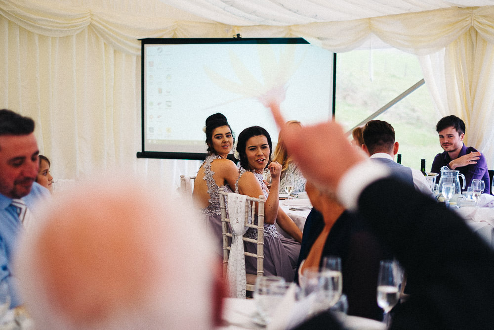 THOMAS ANDREA LAKESIDE VENUE BRIDGEND WEDDING PHOTOGRAPHER 34