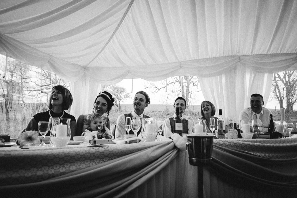THOMAS ANDREA LAKESIDE VENUE BRIDGEND WEDDING PHOTOGRAPHER 36