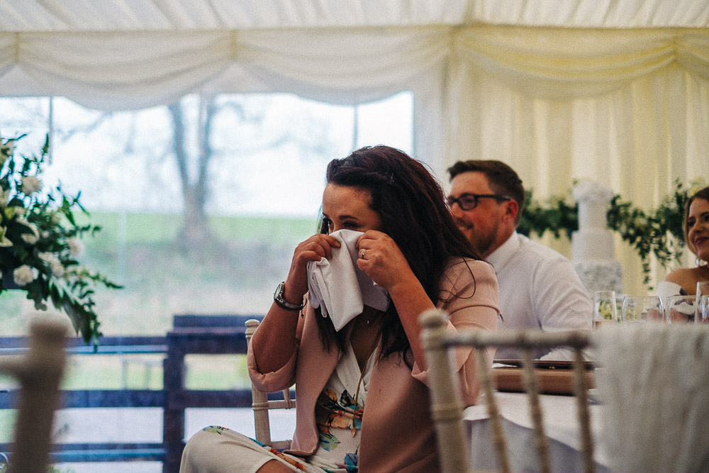 THOMAS ANDREA LAKESIDE VENUE BRIDGEND WEDDING PHOTOGRAPHER 37