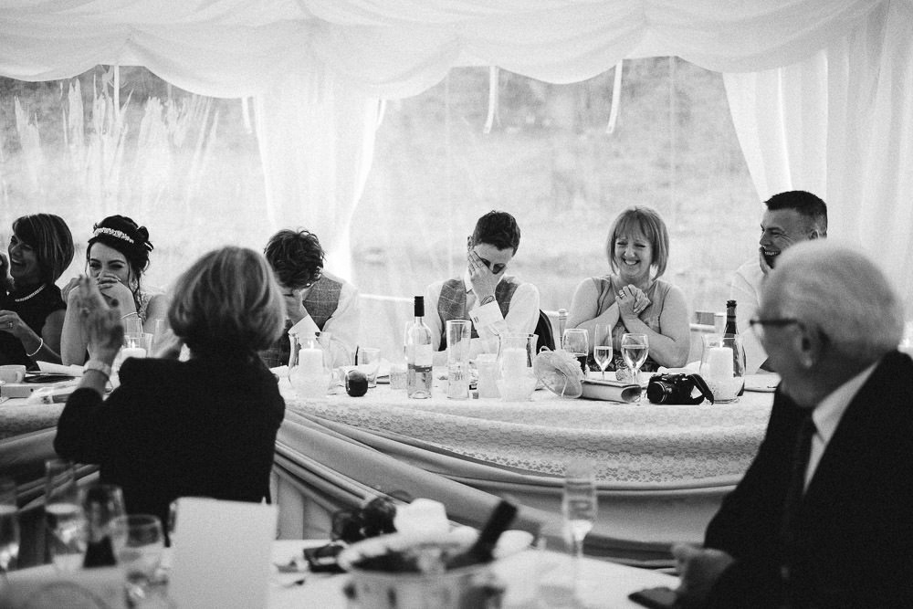 THOMAS ANDREA LAKESIDE VENUE BRIDGEND WEDDING PHOTOGRAPHER 38