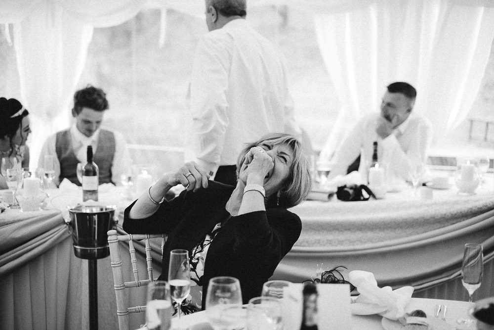 THOMAS ANDREA LAKESIDE VENUE BRIDGEND WEDDING PHOTOGRAPHER 39