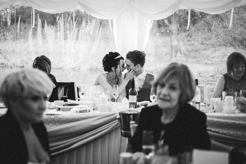 THOMAS ANDREA LAKESIDE VENUE BRIDGEND WEDDING PHOTOGRAPHER 40