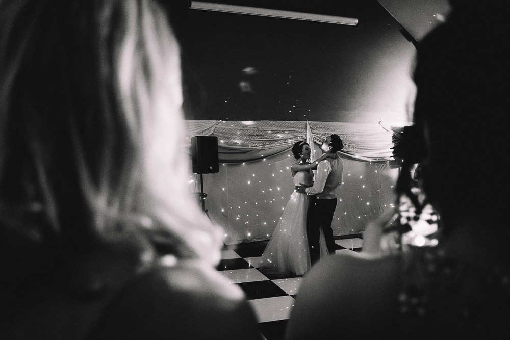 THOMAS ANDREA LAKESIDE VENUE BRIDGEND WEDDING PHOTOGRAPHER 49