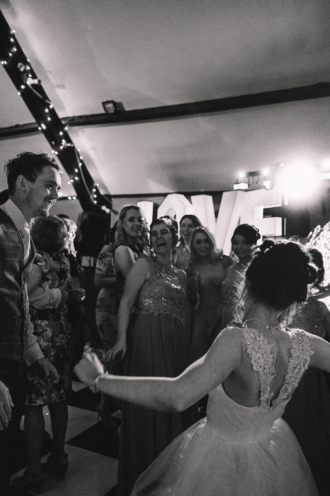 THOMAS ANDREA LAKESIDE VENUE BRIDGEND WEDDING PHOTOGRAPHER 51
