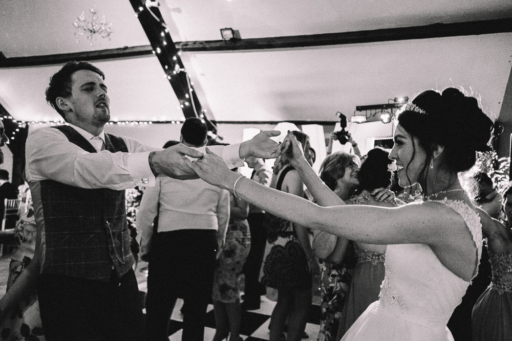 THOMAS ANDREA LAKESIDE VENUE BRIDGEND WEDDING PHOTOGRAPHER 52