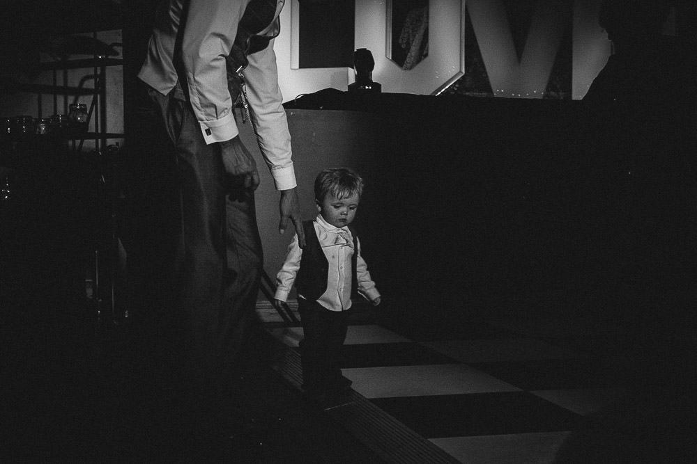 THOMAS ANDREA LAKESIDE VENUE BRIDGEND WEDDING PHOTOGRAPHER 59