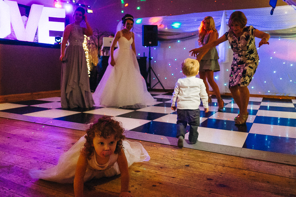 THOMAS ANDREA LAKESIDE VENUE BRIDGEND WEDDING PHOTOGRAPHER 61
