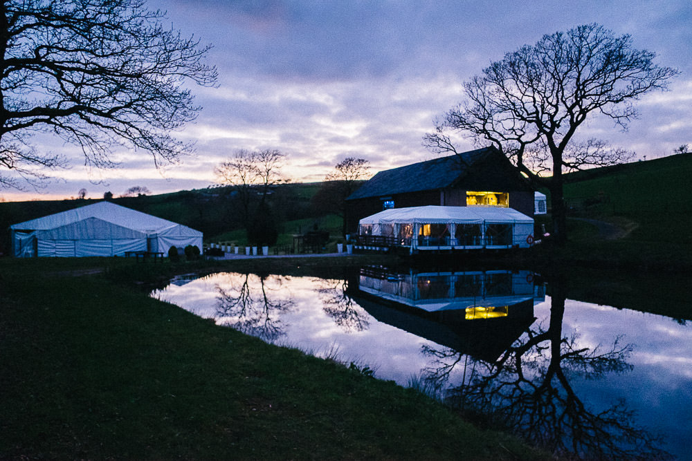 THOMAS ANDREA LAKESIDE VENUE BRIDGEND WEDDING PHOTOGRAPHER 65